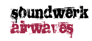 soundwerk airwaves